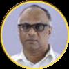 Sajeev Varghese