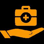 Medical Aid Plan